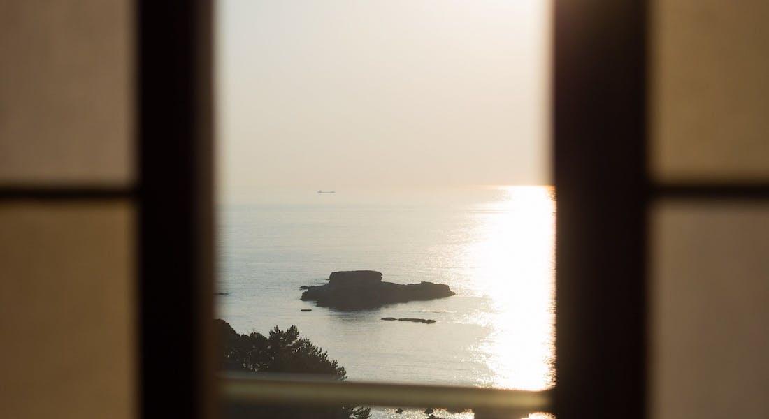 SHIRAHAMA KEY TERRACE HOTEL SEAMORE ホテルシーモア