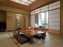 檜風呂付和室(10畳+6畳+広縁)