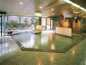 玉造温泉で2泊、ゆっくり和室で寛げる宿のおすすめはありますか?