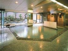 玉造温泉の高級旅館で女子旅や女子会プランのあるオススメの宿はどこ?