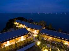 夫婦水入らず、白浜温泉で4万円以内で泊まれる宿でオススメはどこですか?
