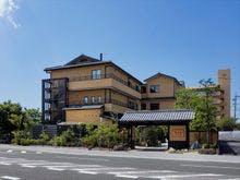 夏場に滋賀県のドライブとグレードの高い宿を楽しみたいです