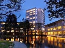 家族と富士サファリパークへ!宿泊は温泉宿を希望。おすすめを教えて下さい。