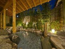 京都大作戦の後に日帰り温泉したい!プチ贅沢にデイユースできる宿は?