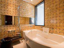 DX バスルーム