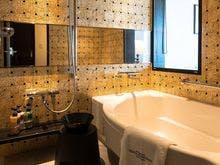 LX バスルーム