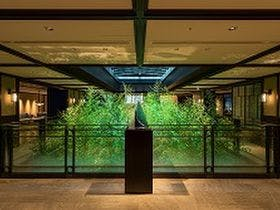 京都悠洛ホテル Mギャラリー