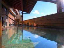 熱海温泉で冬が旬の金目鯛を美味しく食べられる温泉宿を教えて下さい!
