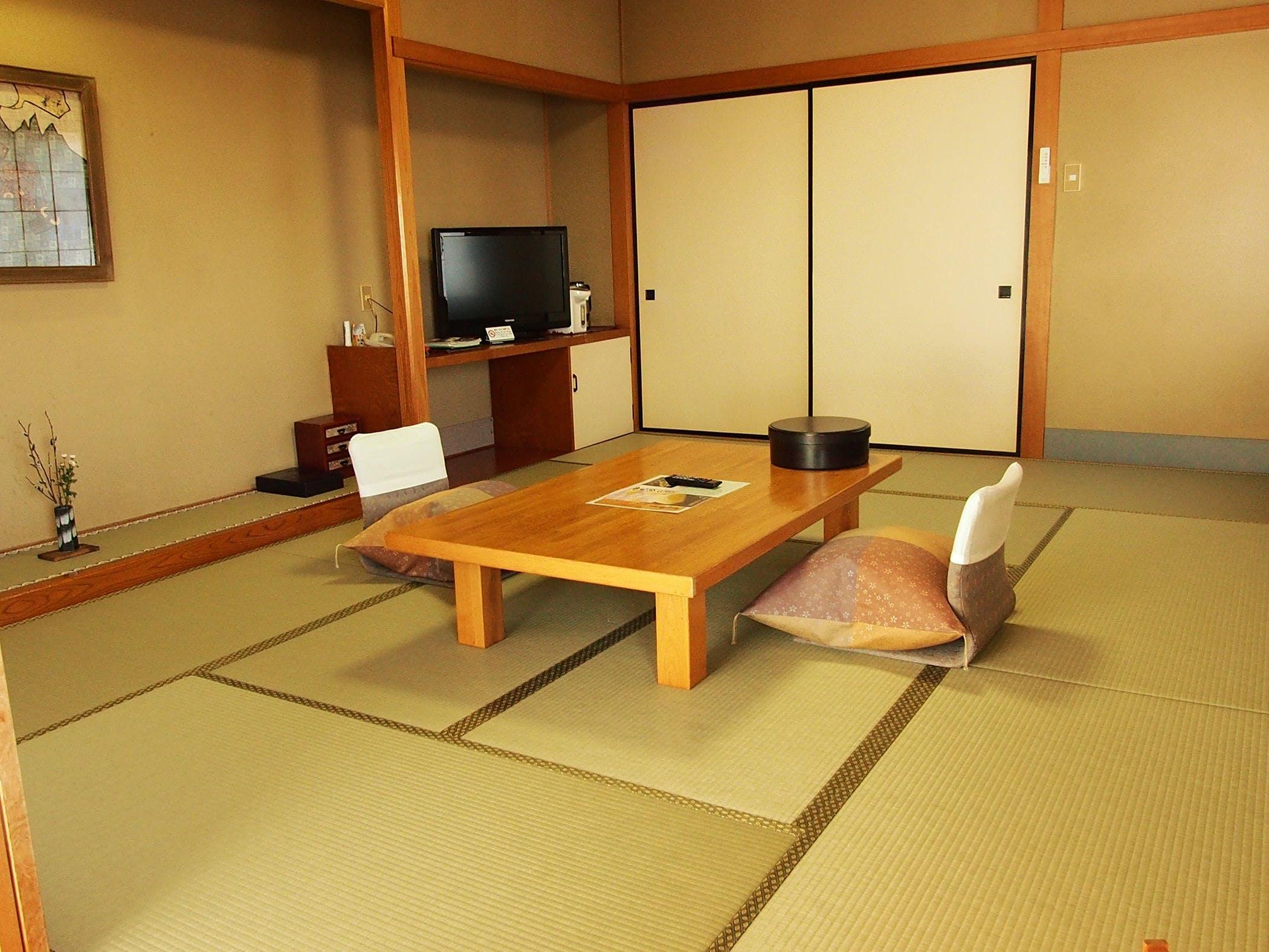 高原 ホテル 松川 屋 那須