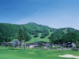【長野】スキー場、ゲレンデ近くのおすすめの宿を教えて