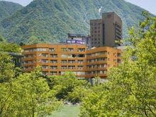 冬休みに行く宇奈月温泉で子供連れでも泊まれる旅館は?