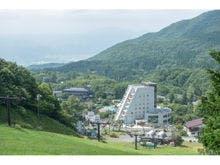 蔵王温泉で2泊ゆったりと過ごしたいのですが、連泊プランのあるお宿はありますか。