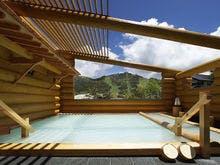 冬休み仲間と、スキーと温泉を楽しみたい。お勧めの宿をおしえて!