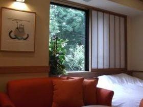 【1泊朝食付】のんびり到着 チェックアウトまで大浴場開放 無料サービスも豊富でお得に箱根を満喫!