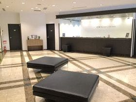 京急EXホテル高輪(旧京急EXイン高輪)
