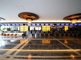 首都圏でDVDが見れるホテルで温泉も楽しみたい!