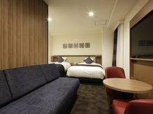 ホテルマイステイズ札幌すすきの(旧:ホテルカイコー札幌)