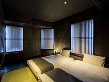 プロスタイル旅館 横浜馬車道