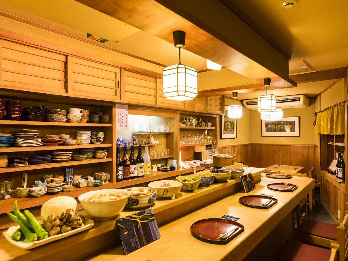 京都 プレミアム 五条 ホテル アーバン