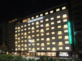 アーバンホテル京都五条プレミアム