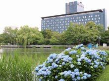 札幌パークホテル