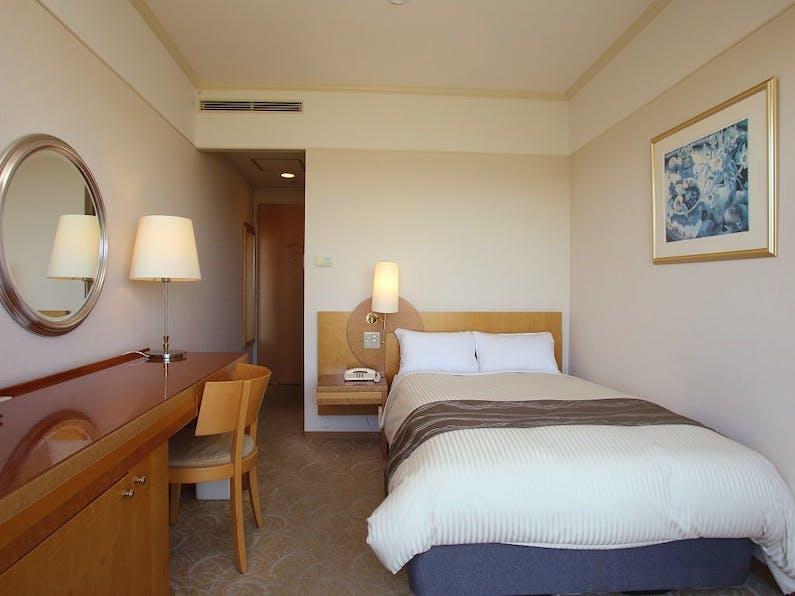 プレミア ン 神戸 三田 ザ ホテル セレクト <公式>神戸三田ホテル(THE CELECTON