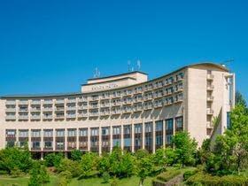 ザ・セレクトンプレミア神戸三田ホテル