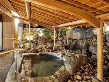 道後温泉でインスタ映えするおしゃれな宿のおすすめは?