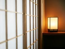 下田東急ホテル