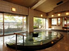 箱根の温泉に家族でワイワイ行きたいです。