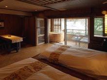 七宝倶楽部 316号室・きいろい稲穂