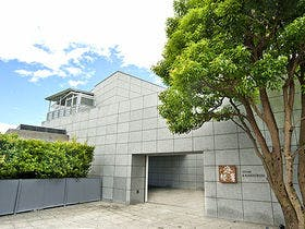 【高級旅館】2名1室2食付きで合計10万円以上する熱海温泉の高級旅館