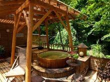 八幡平温泉でちょっと贅沢な家族旅行におすすめの宿は