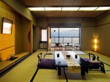 ■標準客室■