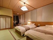 *【別館和室・浴室無】リーズナブルな部屋