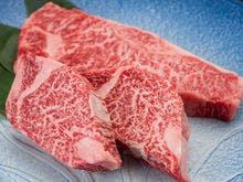 *【神戸牛ステーキコース】メインは神戸牛