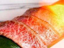 *【神戸牛&淡路牛】食べ比べ
