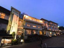 遠刈田温泉でリーズナブルな家族旅行を楽しみたい