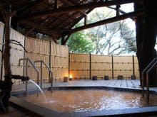 3月に有馬温泉で鍋料理を楽しめる宿を教えて。
