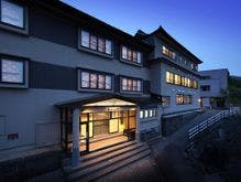冬休みに家族連れで行くのにおすすめの蔵王温泉の宿は?