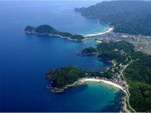 8月に竹野浜へ海水浴!海をとことん満喫できる海辺の宿