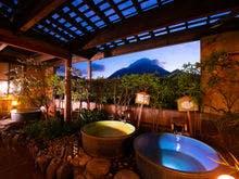 サウナにはまってます。湯布院温泉でサウナがある風情ある温泉宿を教えてください。