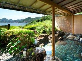 ホテル山田屋 一休.com提供写真