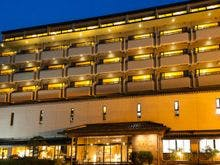 泉質抜群の美人の湯で有名な城崎温泉の旅館はどこ?