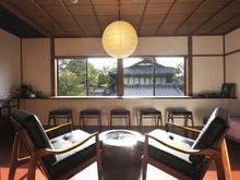 季楽 京都 東山(旧:和紙の宿 七十七 東山邸)