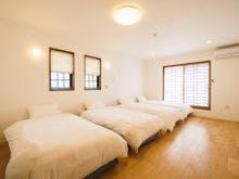 Mitsuyakita House image