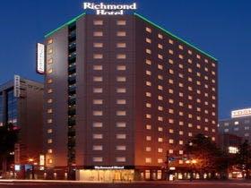 札幌で寝具にこだわりありなホテルを知りませんか?