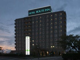 ホテルルートイン�野