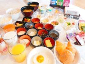 ◆朝食一例◆ ※イメージ