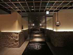 六条 オリエンタル ホテル 京都